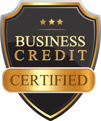 Tolbert Consulting Group Certified Badge