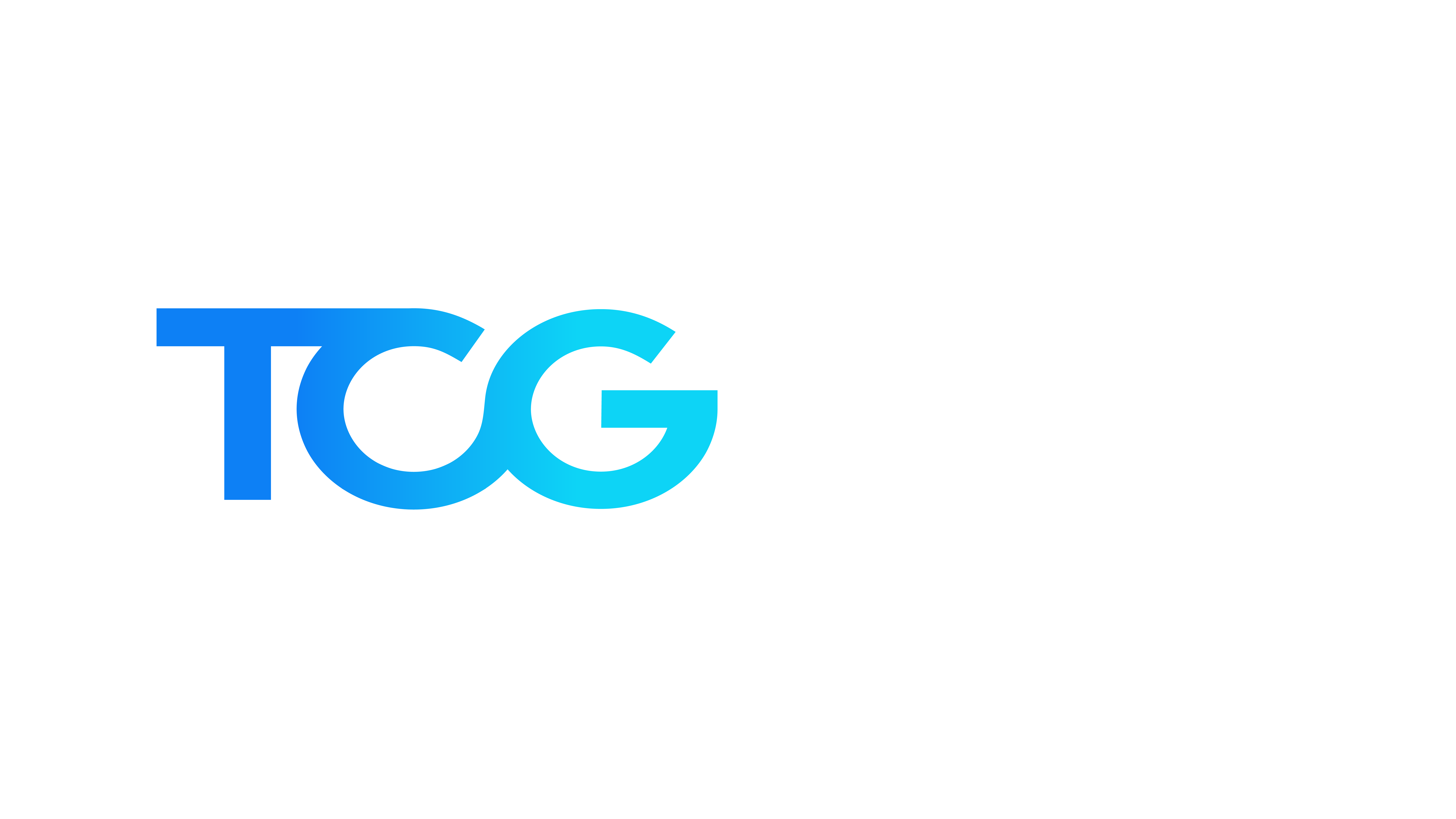 Tolbert Consulting Group TCG