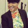 Brandie Cunningham Tolbert Consulting Group