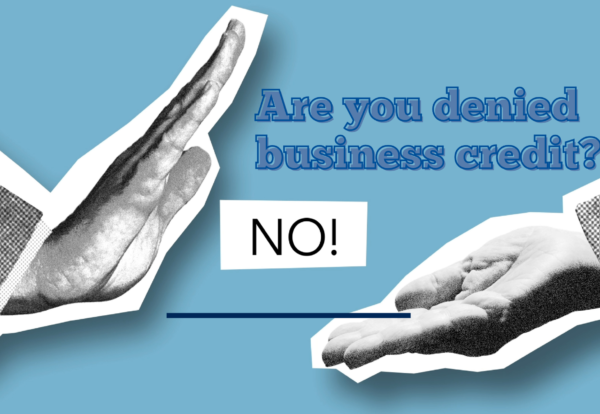 Copy-of-3-Business-Credit-Myths-You-Might-Be-Led-To-Believe